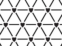 Net of Hearts